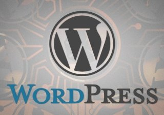 A lot of people use WordPress to manage their website. Prevent your site from being hacked using this blog post.