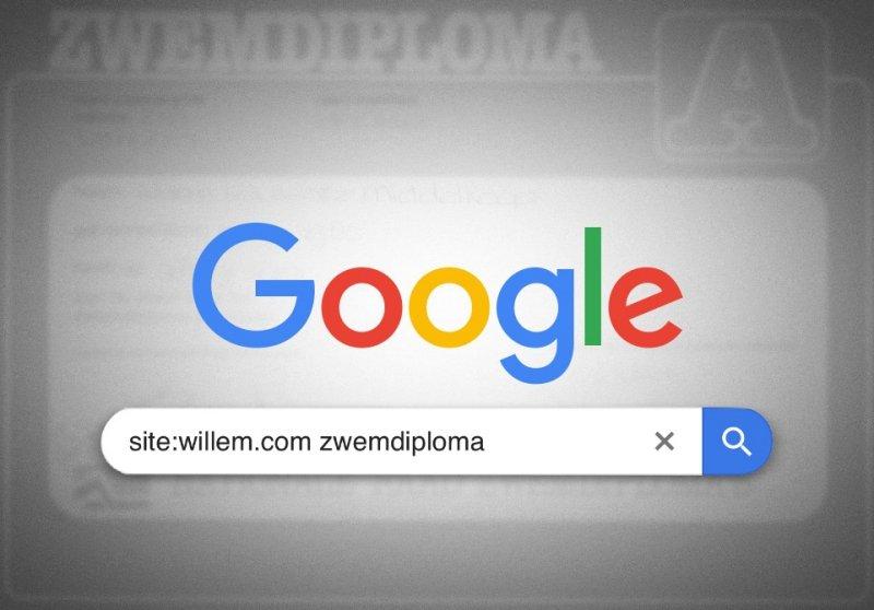 Search like a pro: Google search operators - Comprehensive list of