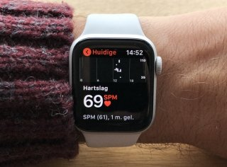 Understanding the differences in common HR monitors used in wearables, smartwatches and fitness trackers